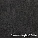 stonewash-range