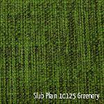 slub-plain-range