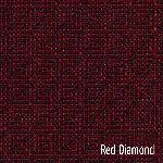diamond-range